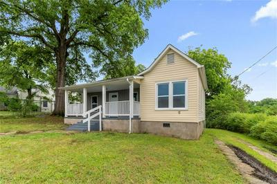 243 FRANKLIN AVE NW, Concord, NC 28025 - Photo 2
