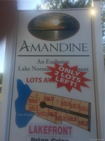 8596 AMANDINE WAY # 4, Lake Norman of Catawba, NC 28682 - Photo 2