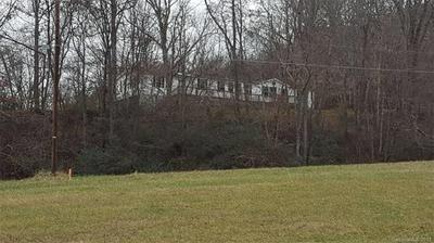 12 ROCALA DR, Barnardsville, NC 28709 - Photo 1