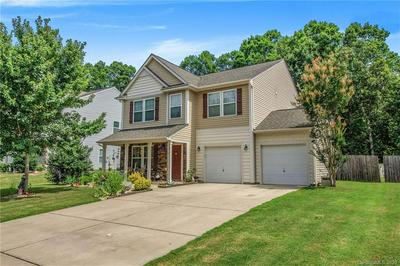 1235 CENTURY DR, Clover, SC 29710 - Photo 1