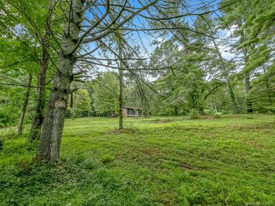 675 HART RD, Pisgah Forest, NC 28768 - Photo 2