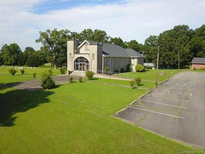 1225 OAK GROVE CLOVER HILL CHURCH ROAD, Casar, NC 28020 - Photo 2