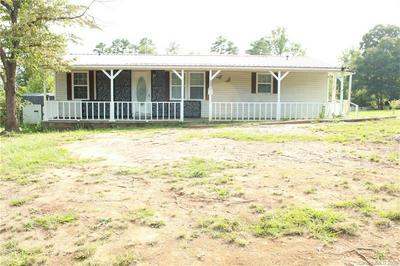 246 BRYANT COOPER LN, Lincolnton, NC 28092 - Photo 1
