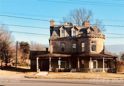 619 S MAIN ST, Salisbury, NC 28144 - Photo 1