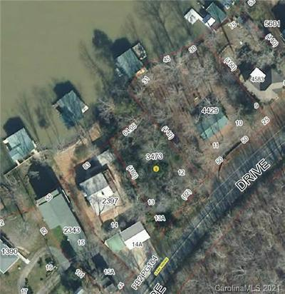 455 LAKE SHORE DR, Norwood, NC 28128 - Photo 2