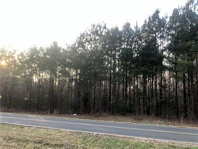 149 LEHUE PARKER RD, Norwood, NC 28128 - Photo 1