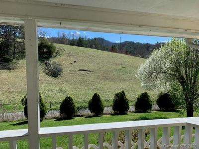 107 TURTLE SPRINGS RD, CANTON, NC 28716 - Photo 2