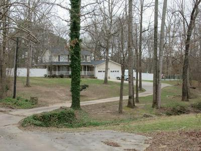 601 OLD PARK RD, MAIDEN, NC 28650 - Photo 2