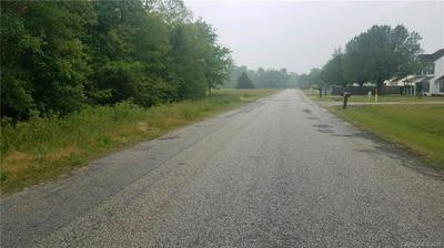 1391 E MAYNARD ST, Pageland, SC 29728 - Photo 2