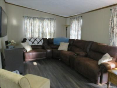 339 WHITAKER RD, SHELBY, NC 28152 - Photo 2