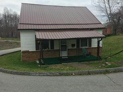 146 4TH C ST, MARION, NC 28752 - Photo 1