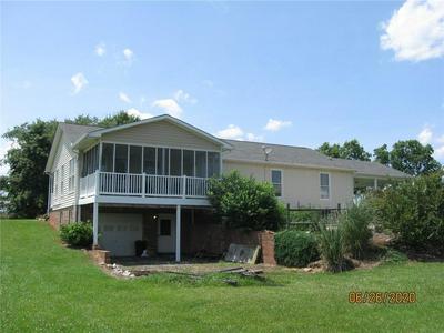 6338 FALLSTON RD, Lawndale, NC 28090 - Photo 2