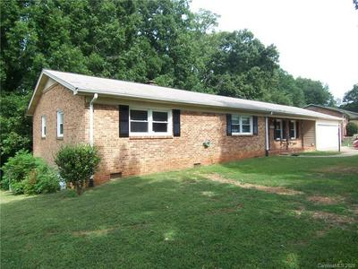 812 HILL ST, Shelby, NC 28152 - Photo 2