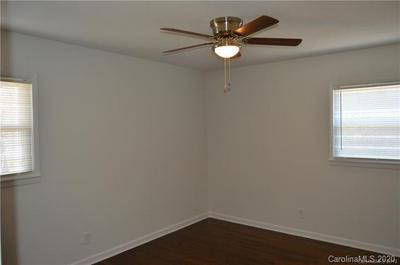 410 OAK GROVE DR, CHERRYVILLE, NC 28021 - Photo 2