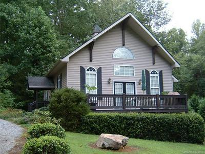 56 TEXAS ST # 4, Hendersonville, NC 28739 - Photo 1