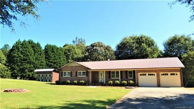 257 HILL RD, Lincolnton, NC 28092 - Photo 2