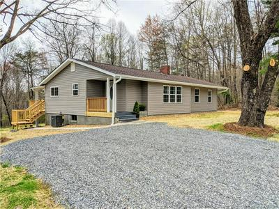 181 HILL RD, MARION, NC 28752 - Photo 1