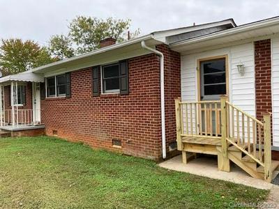 362 CAMPFIELD CHURCH RD, Ellenboro, NC 28040 - Photo 2