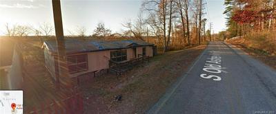 158 S OLD ASHEVILLE RD, Hendersonville, NC 28791 - Photo 1