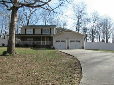 601 OLD PARK RD, Maiden, NC 28650 - Photo 1