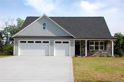 234 JAMES RD # 8, Oakboro, NC 28129 - Photo 1