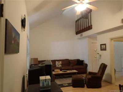 2629 US 70 E APT C4, Valdese, NC 28690 - Photo 2