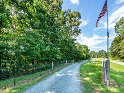1224 POLK FORD RD, Stanfield, NC 28163 - Photo 1