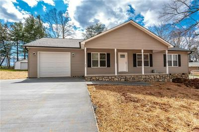 607 10TH SW STREET, CONOVER, NC 28613 - Photo 2