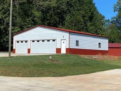 631 LYNCH RD, Lincolnton, NC 28092 - Photo 2