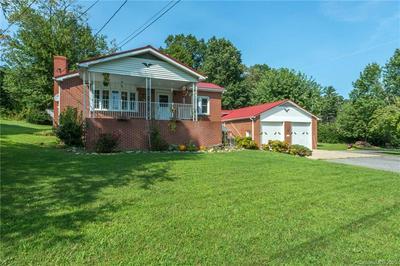 3565 CHIMNEY ROCK RD, Hendersonville, NC 28792 - Photo 1