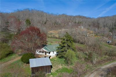 310 RUSSELL COVE RD, WAYNESVILLE, NC 28785 - Photo 1
