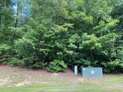 7 ABBY FALLS ROAD, Rosman, NC 28772 - Photo 2