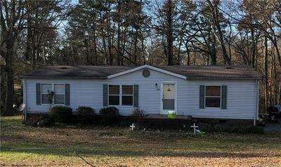 161 AARON CT, Taylorsville, NC 28681 - Photo 1