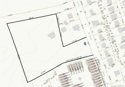 2080 MAIN STREET, Kannapolis, NC 28081 - Photo 1