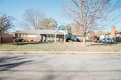 619 MCBEE ST, Lincolnton, NC 28092 - Photo 1