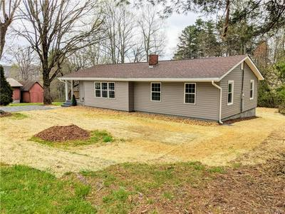 181 HILL RD, MARION, NC 28752 - Photo 2