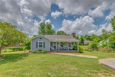 150 OAKLAND RD, Spindale, NC 28160 - Photo 2