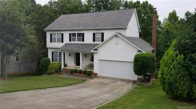12628 WOODSIDE FALLS RD, Pineville, NC 28134 - Photo 2