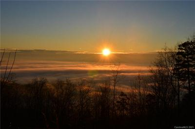 730 BILLS MOUNTAIN TRL # 401, Lake Lure, NC 28746 - Photo 1