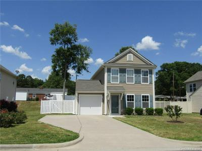 1969 QUILL CT, Kannapolis, NC 28083 - Photo 1