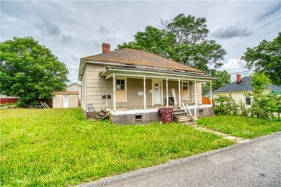 90 5TH ST, Cramerton, NC 28032 - Photo 2
