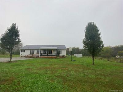2856 W ZION CHURCH RD, Shelby, NC 28150 - Photo 2