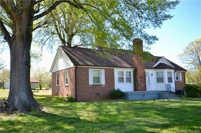 4725 US HIGHWAY 601, Salisbury, NC 28147 - Photo 1