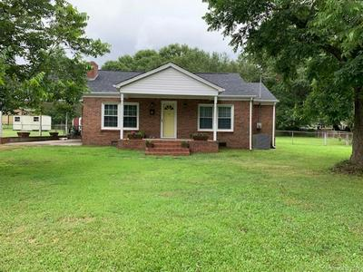 109 VALLEY AVE, Clover, SC 29710 - Photo 1