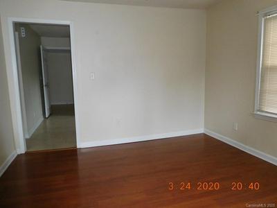 701 W 4TH AVE, GASTONIA, NC 28052 - Photo 2