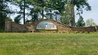 223 FALLS COVE DR # 83, TROUTMAN, NC 28166 - Photo 2
