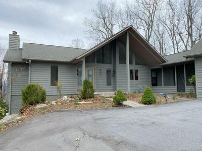 194 INDIAN HILLS RD, Brevard, NC 28712 - Photo 2