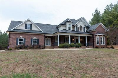 7050 THE WILDS DR, ROCKWELL, NC 28138 - Photo 2