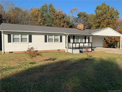 2409 KEENER RD, Lincolnton, NC 28092 - Photo 1