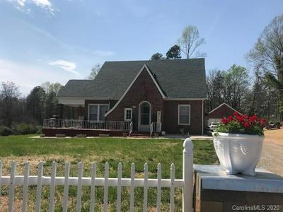 1201 MALCOM BOULEVARD, Connelly Springs, NC 28612 - Photo 2